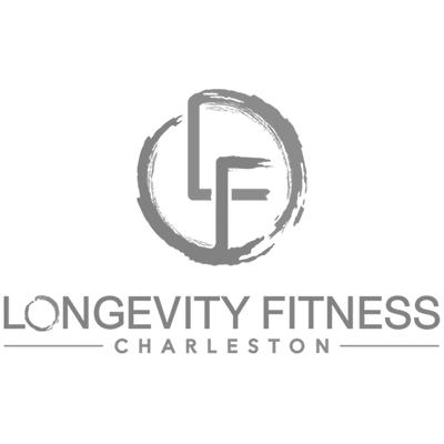 longevity-logo.png