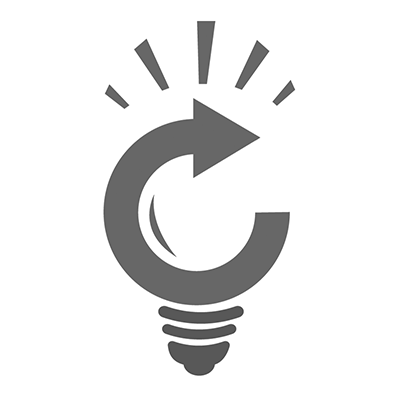 refresh-chs-logo-400.png