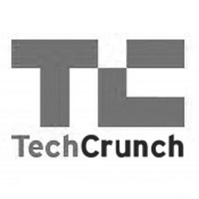 tech-crunch-logo.png