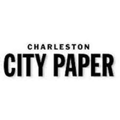chascitypaper-logo.png