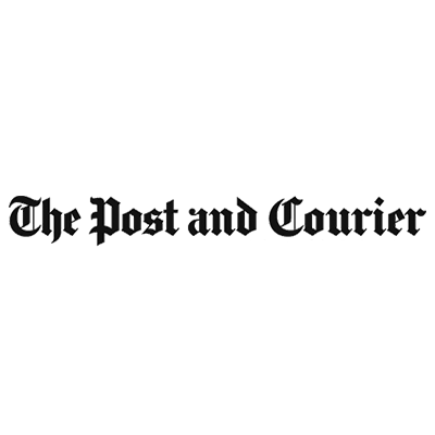 post-courier-logo.png