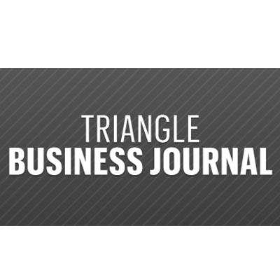 tri-biz-journal-logo.png
