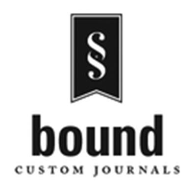 bound-logo.png