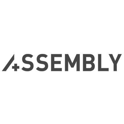 assembly-logo-400.png