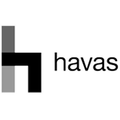 havas-logo-400.png