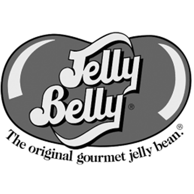 jelly-belly-logo-400.png