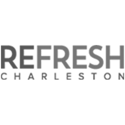 refresh-Charleston-logo-400.png