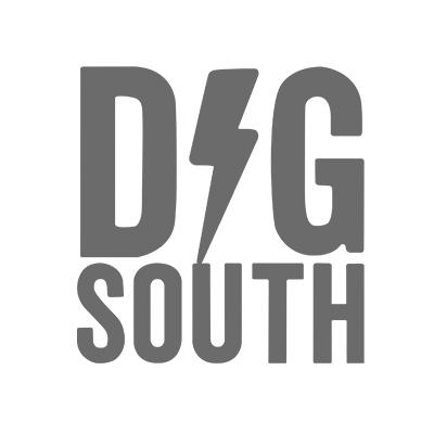 digsouth-logo-400.png