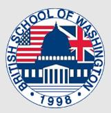 logo_british_school.png