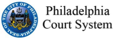 Philly Court.png