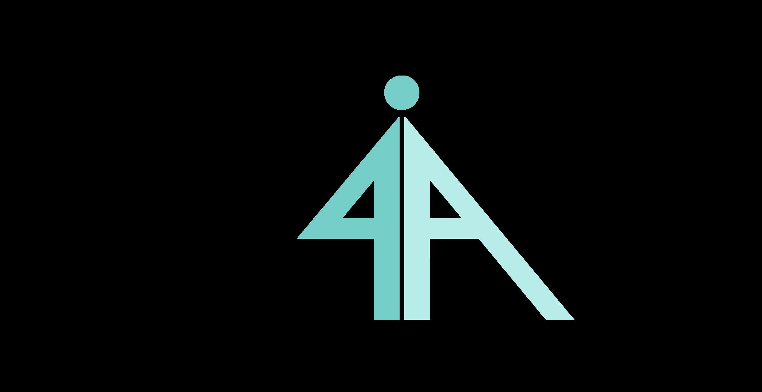 F.I.T. 4 All Logo_8.28 copy.png