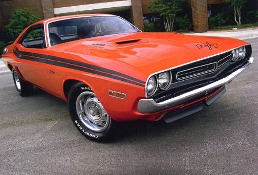 photo credit:  http://aftonstationblog-laurel.blogspot.com/2013/09/challenger-challenge.html