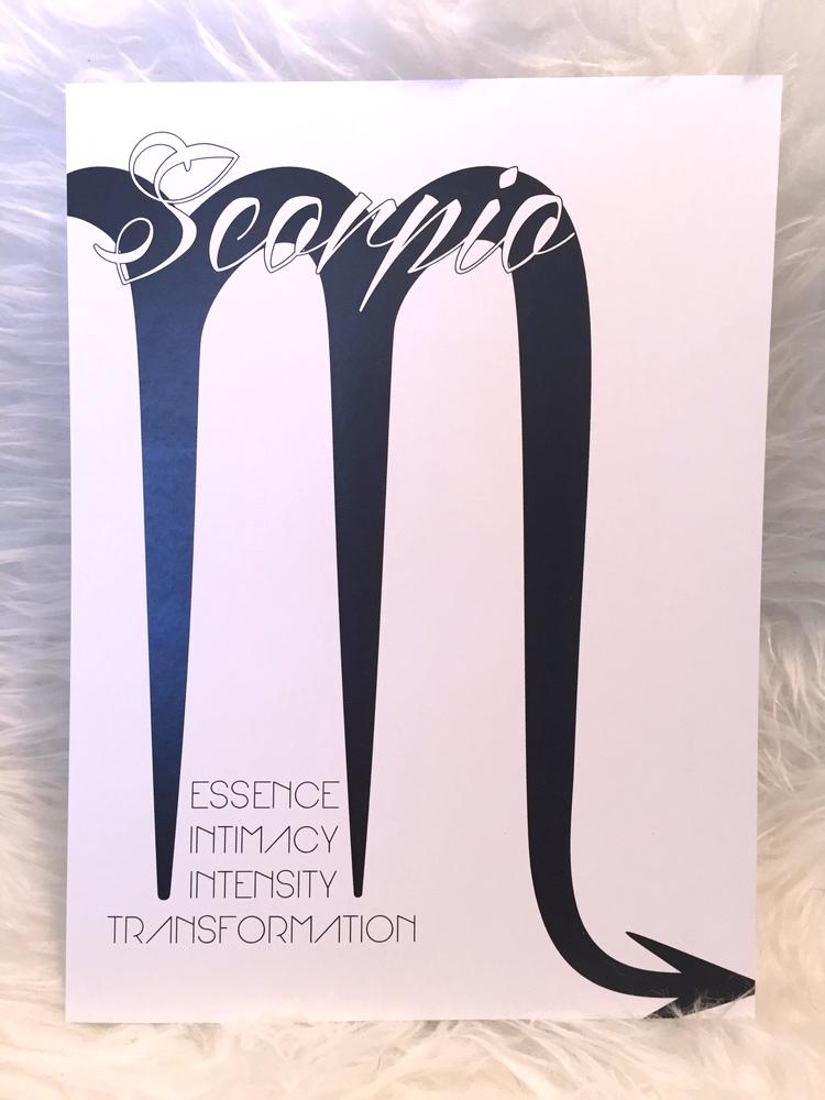 Scorpio+Words.jpg