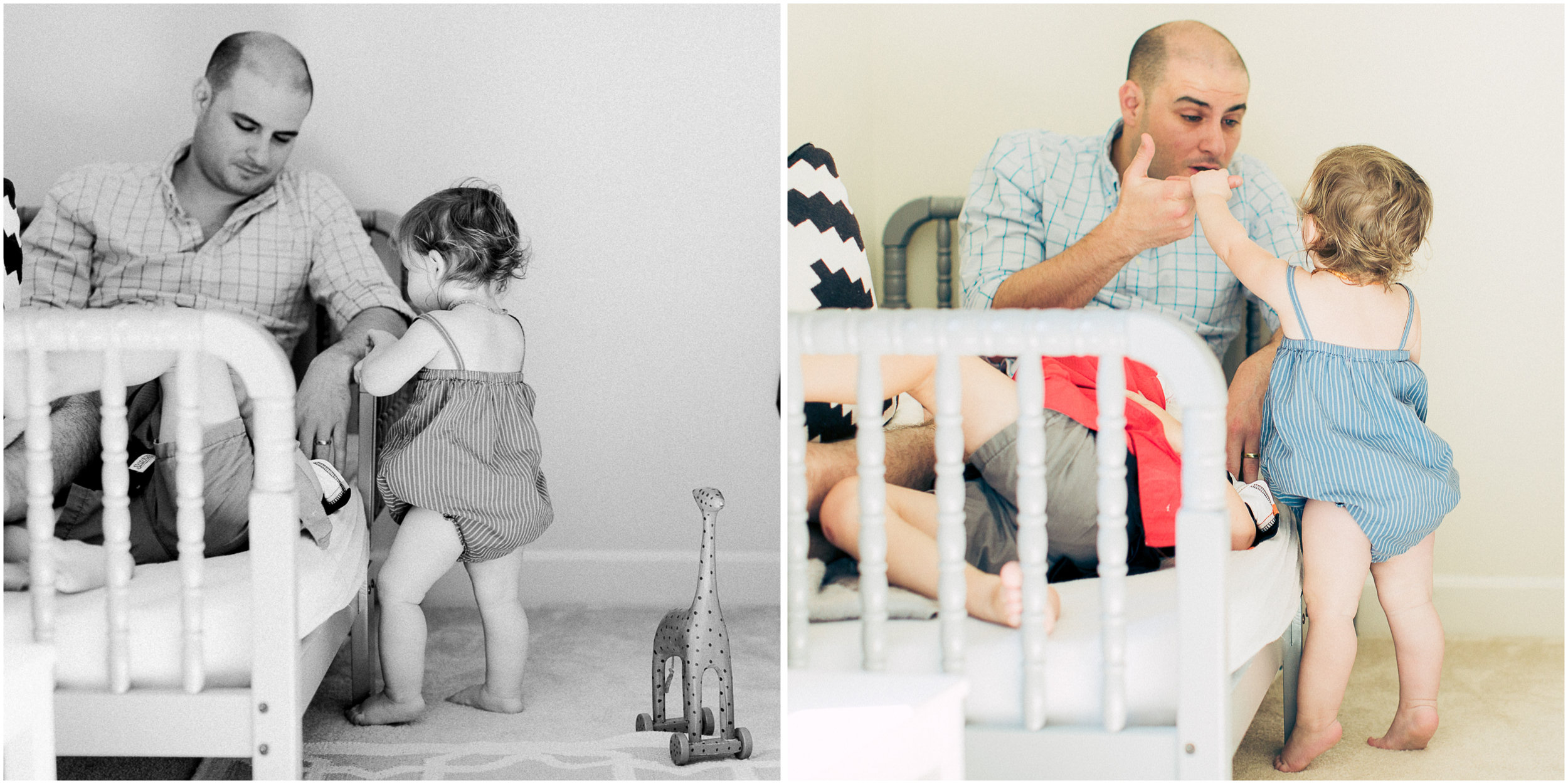 Anna-laero-in-home-lifestyle-documentary-photography-Washington-D.C.-Pittsburgh-PA-Family-Photography