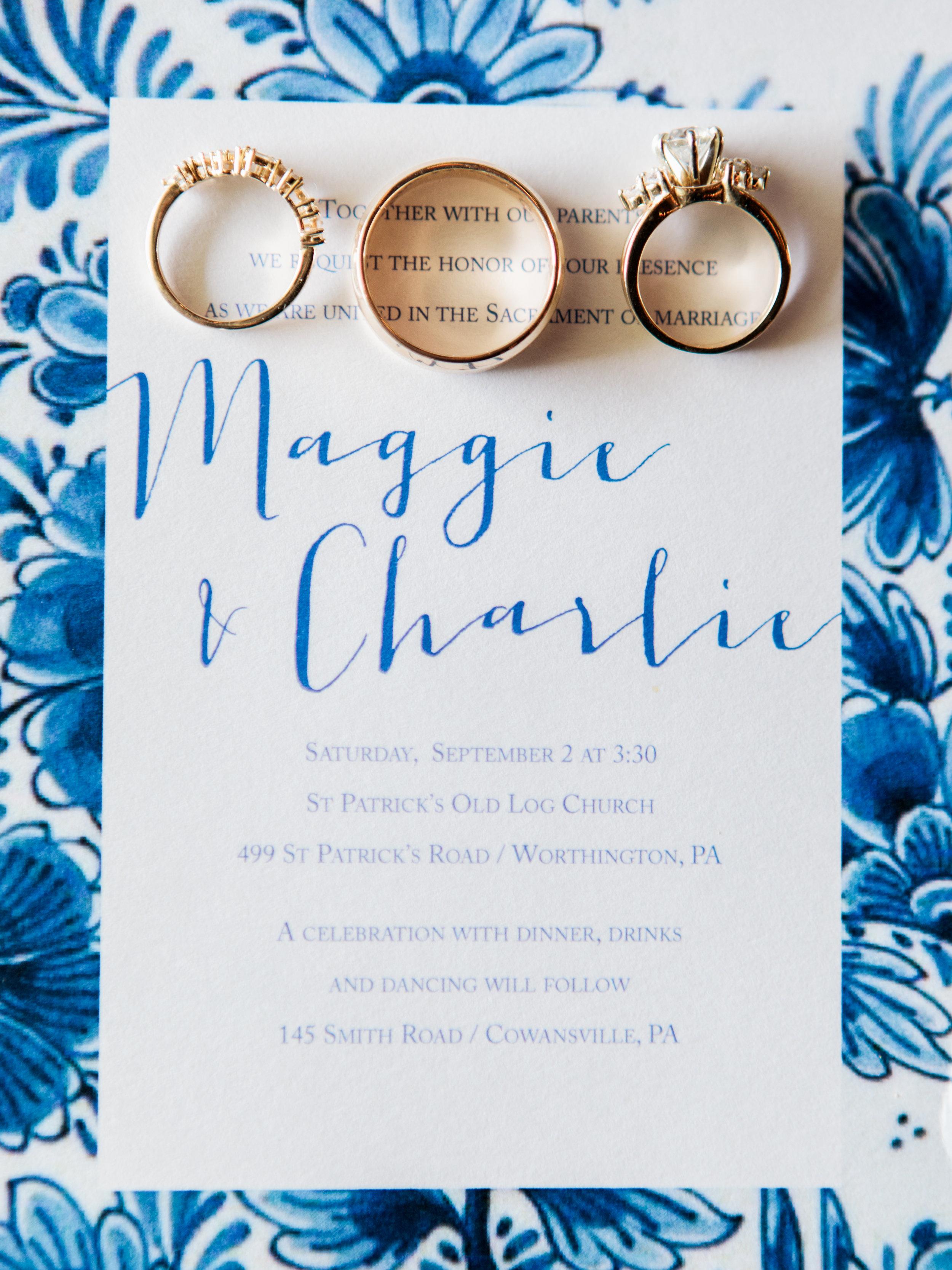 MaggieCharlie-119.jpg