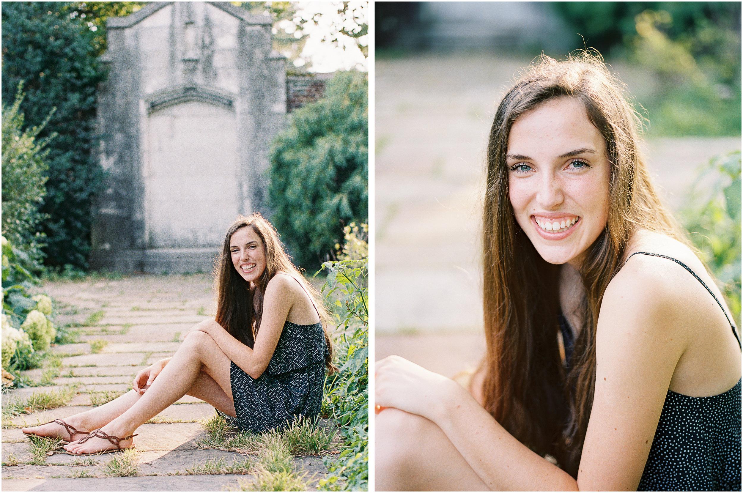 pennsylvania Highschool senior photographer anna laero photography.jpg