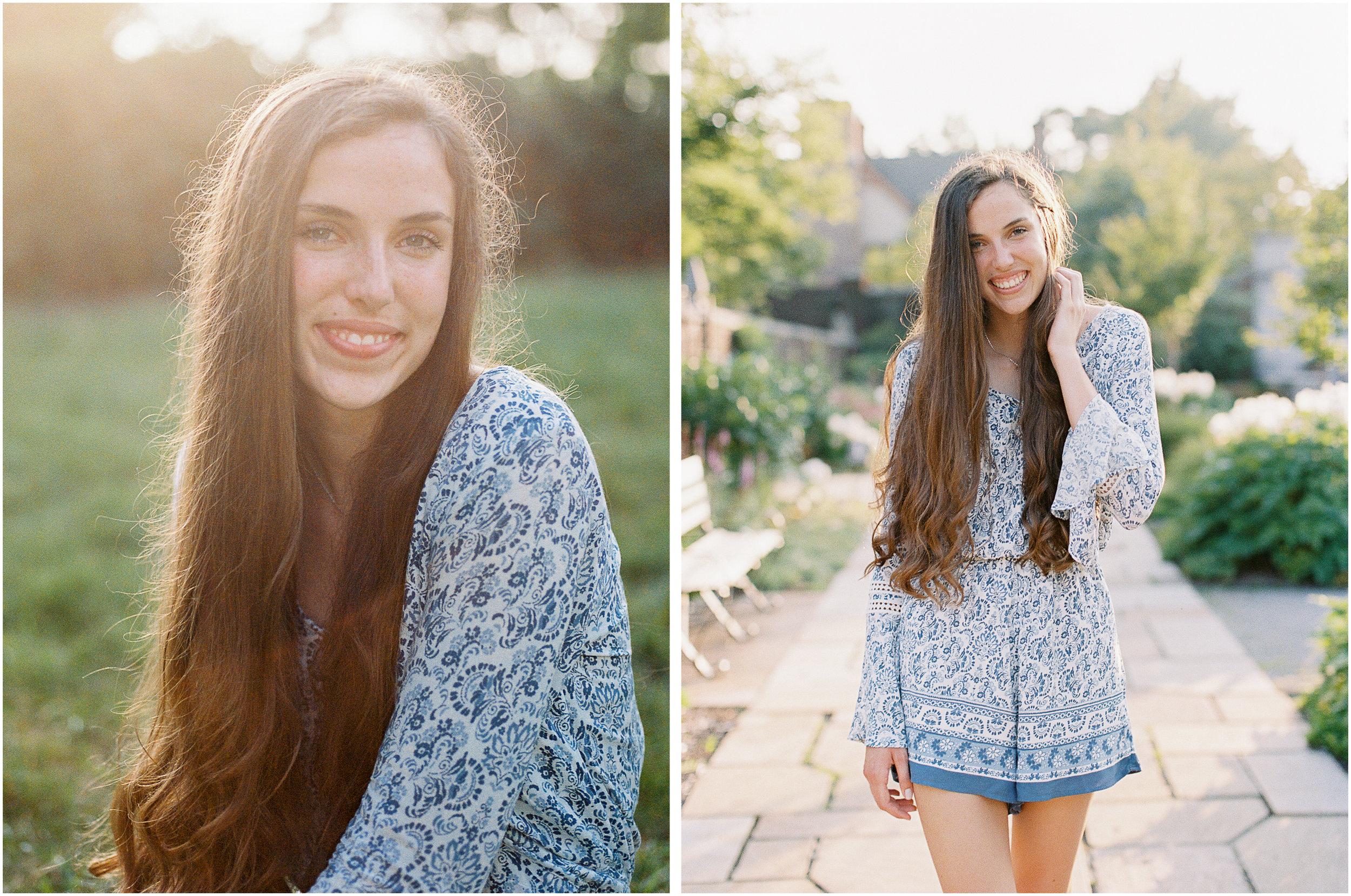pittsburgh highschool senior photographer Anna Laero Photography.jpg