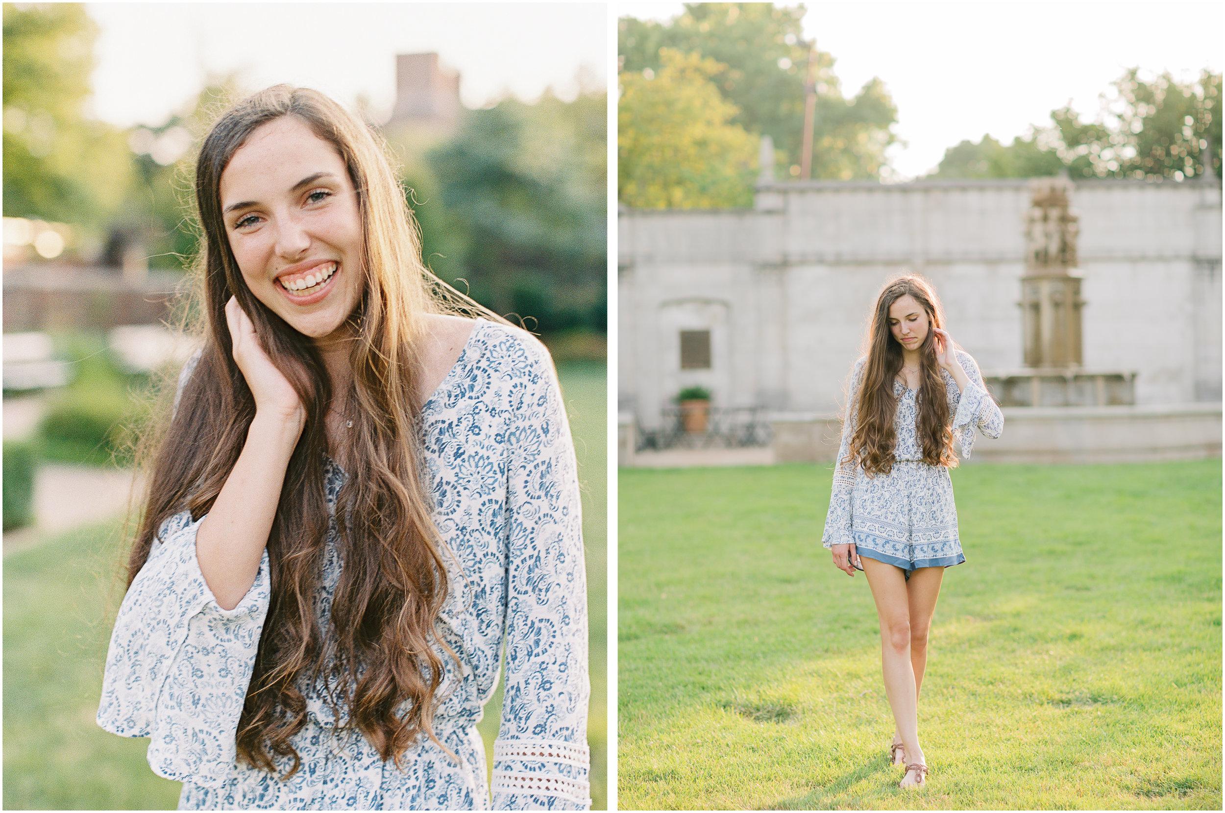 pittsburgh highschool senior photographer anna laero photography class of 2019.jpg