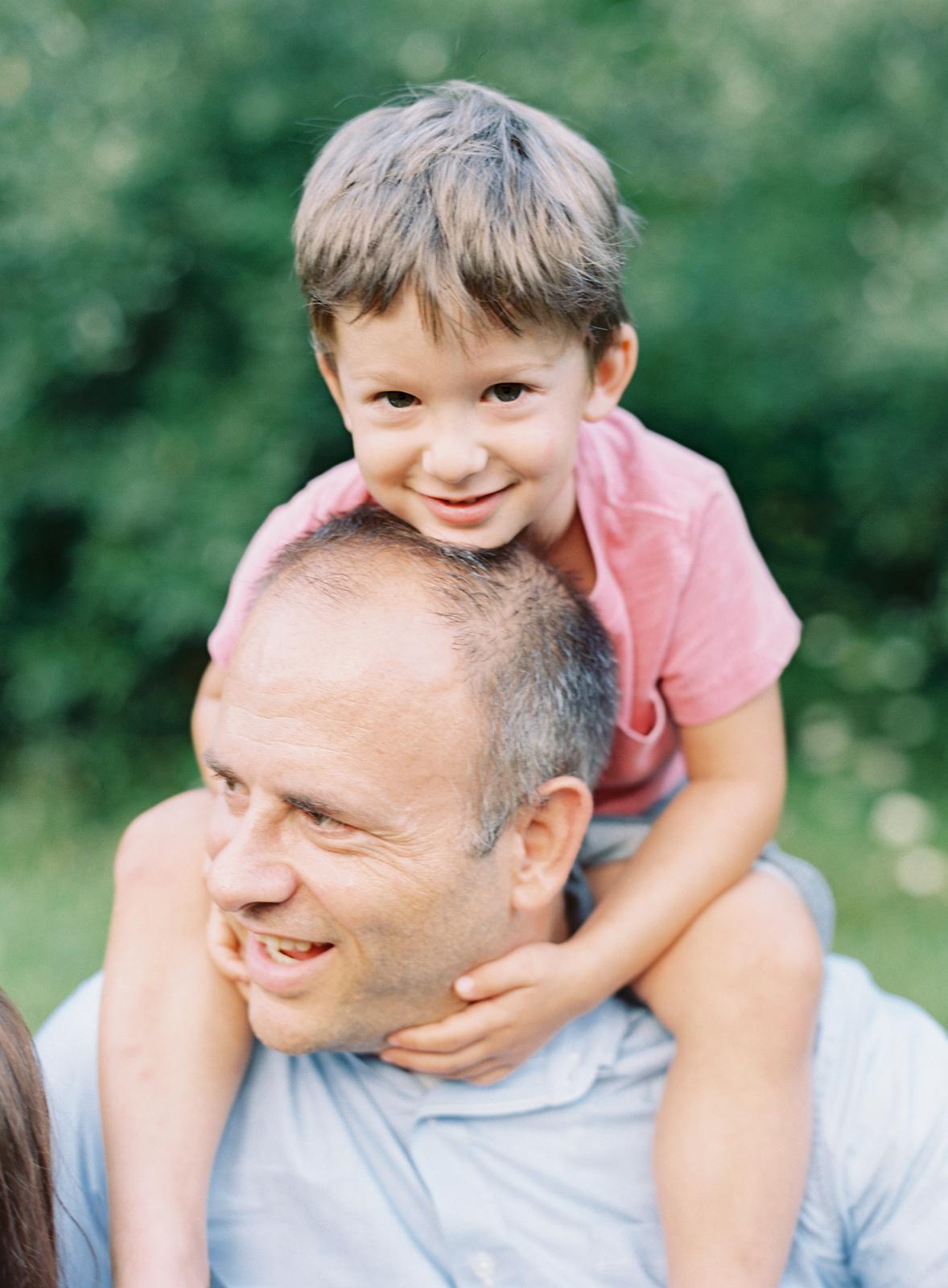 Pennsylvania pittsburgh family photographer christmas anna laero photography -1.jpg