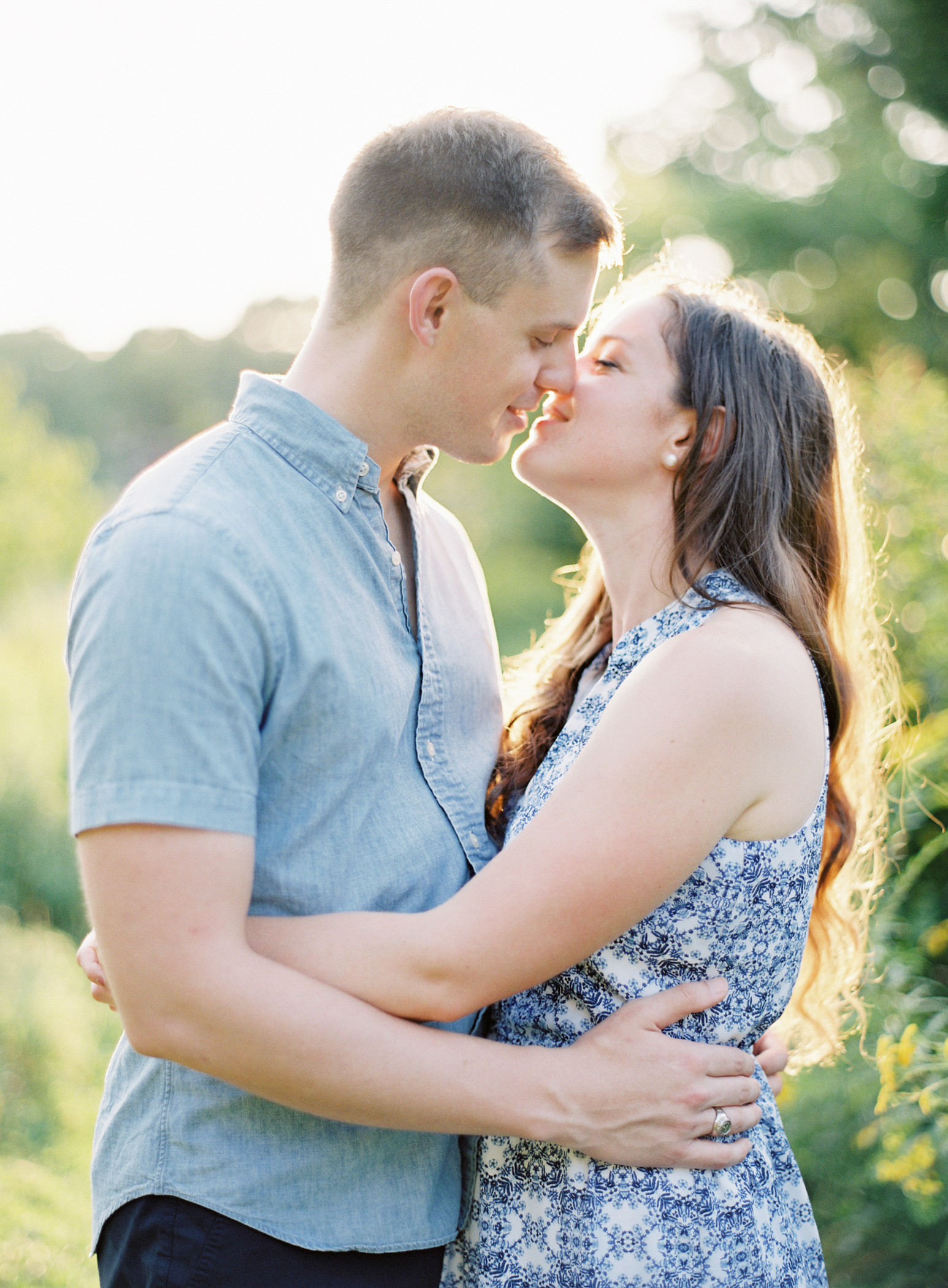 Pittsburgh Engagement photographer session frick park anna laero photography-8.jpg