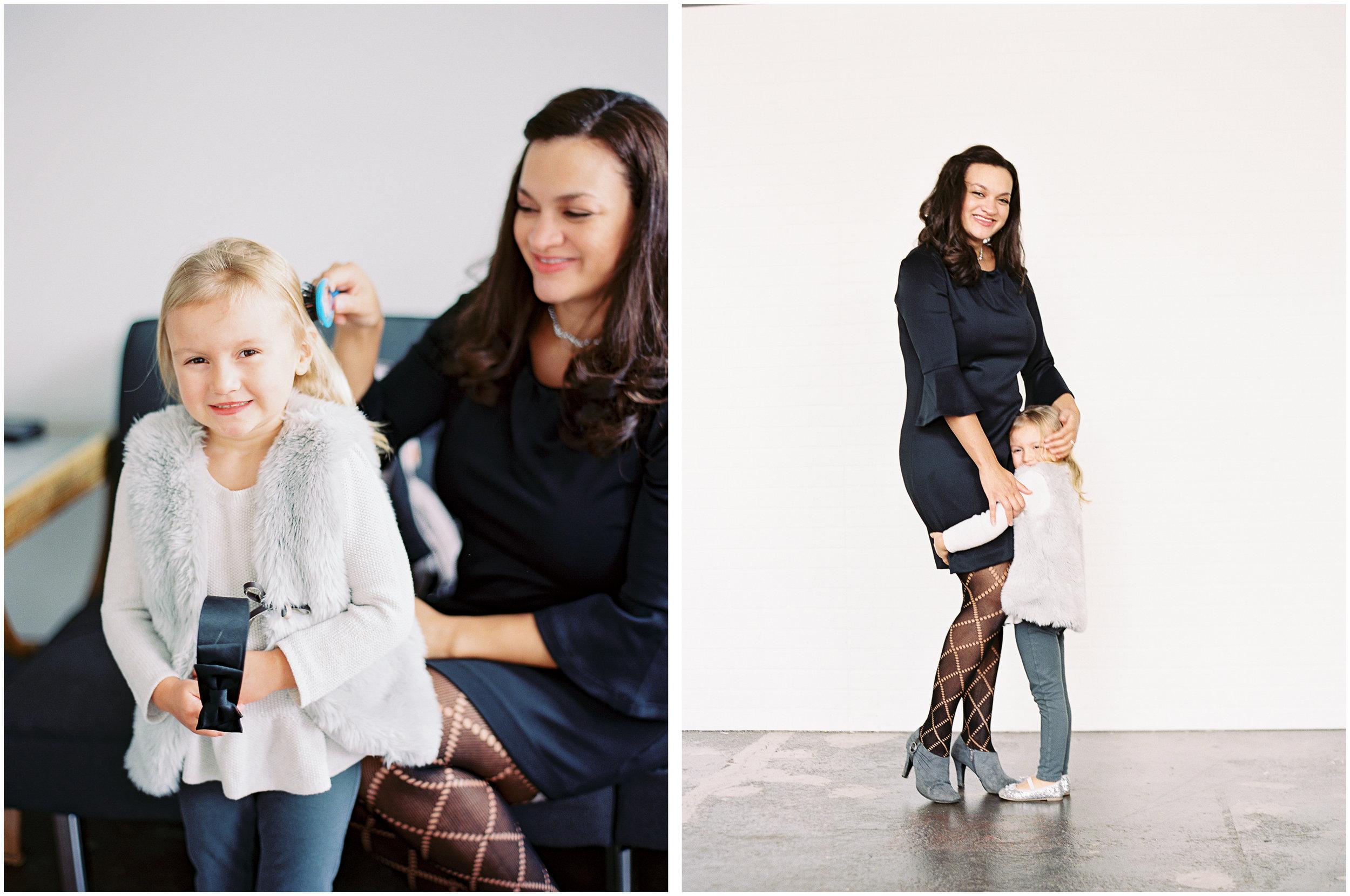 pittsburgh-newborn-family-photographer-Steven-Dray-family-anna-laero-photography-8.jpg