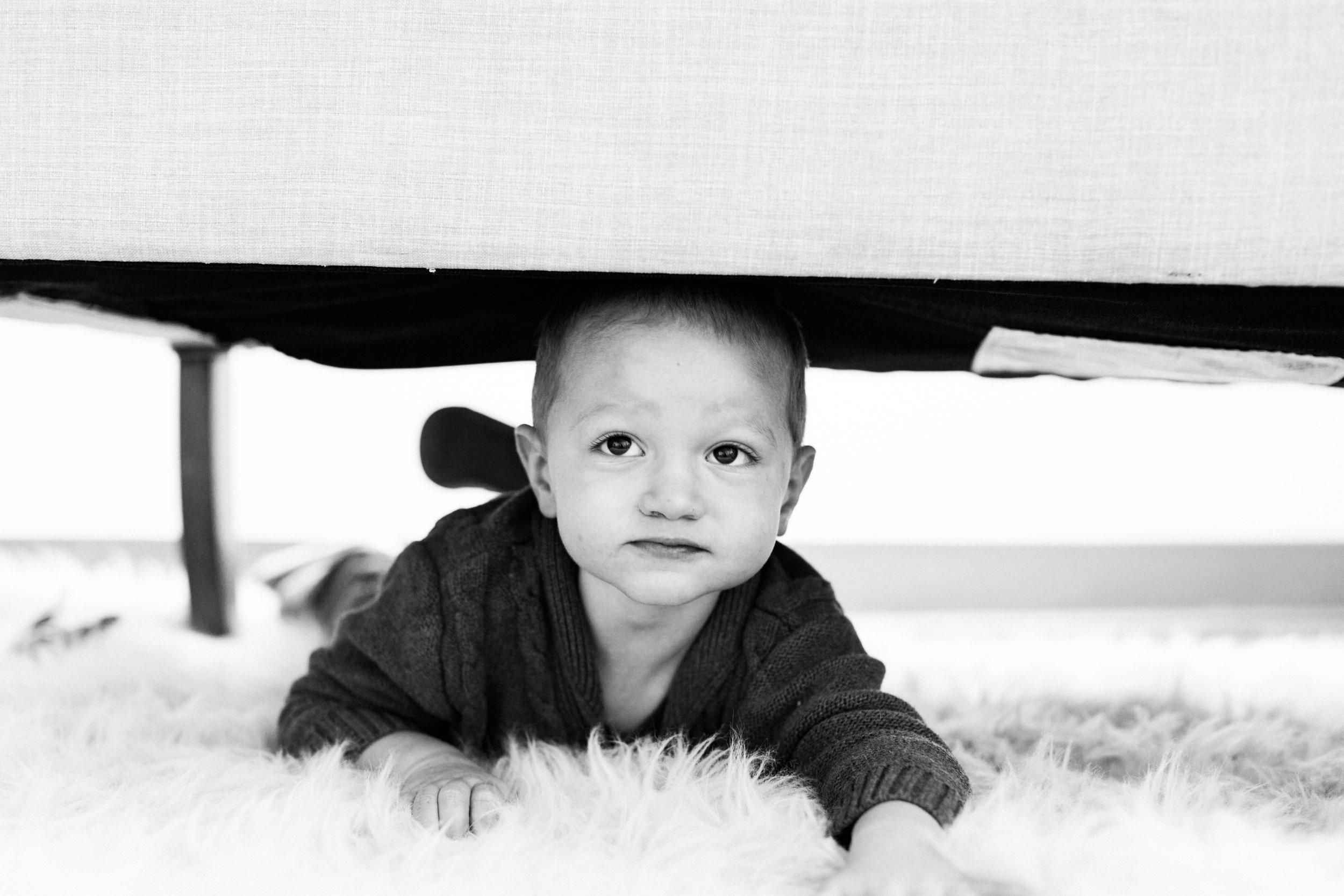 pittsburgh-newborn-family-photographer-Steven-Dray-family-anna-laero-photography-10.jpg