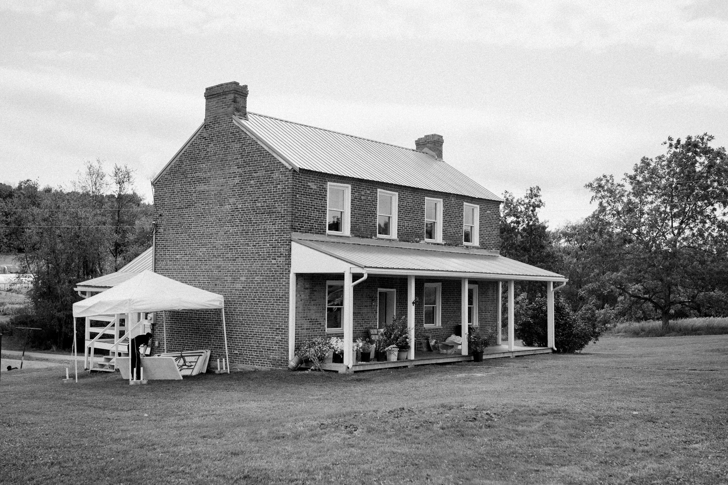 pittsburgh-wedding-photographer-garden-wedding-bumbleburgh-pennsylvania-elegant-wedding-1.jpg