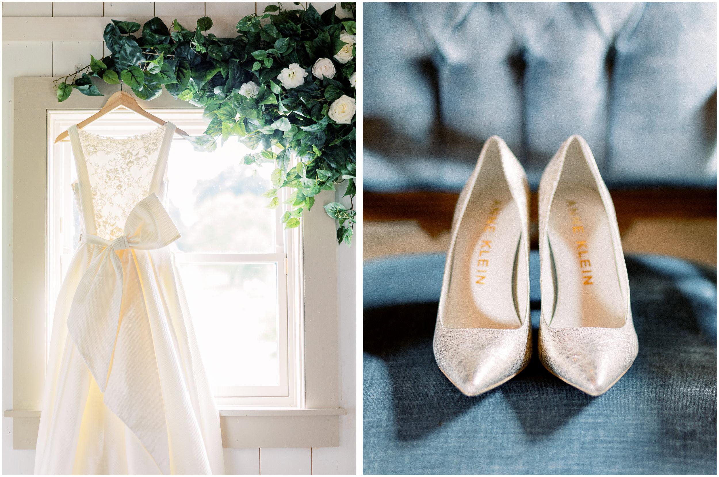 pittsburgh-wedding-photographer-garden-wedding-bumbleburgh-pennsylvania-elegant-wedding-details.jpg