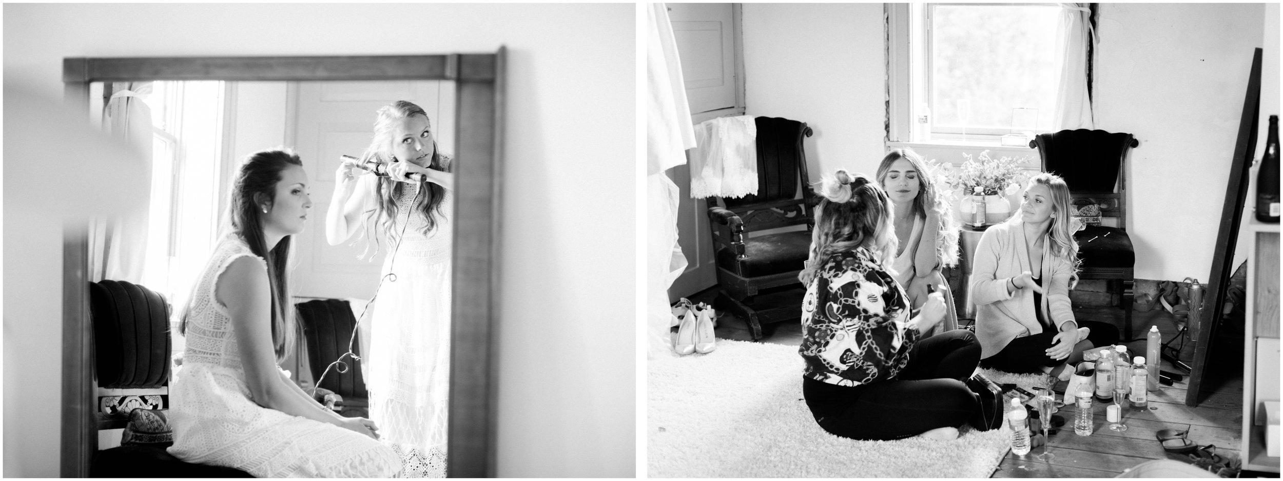 pittsburgh-wedding-photographer-garden-wedding-bumbleburgh-pennsylvania-elegant-simple-wedding-4.jpg