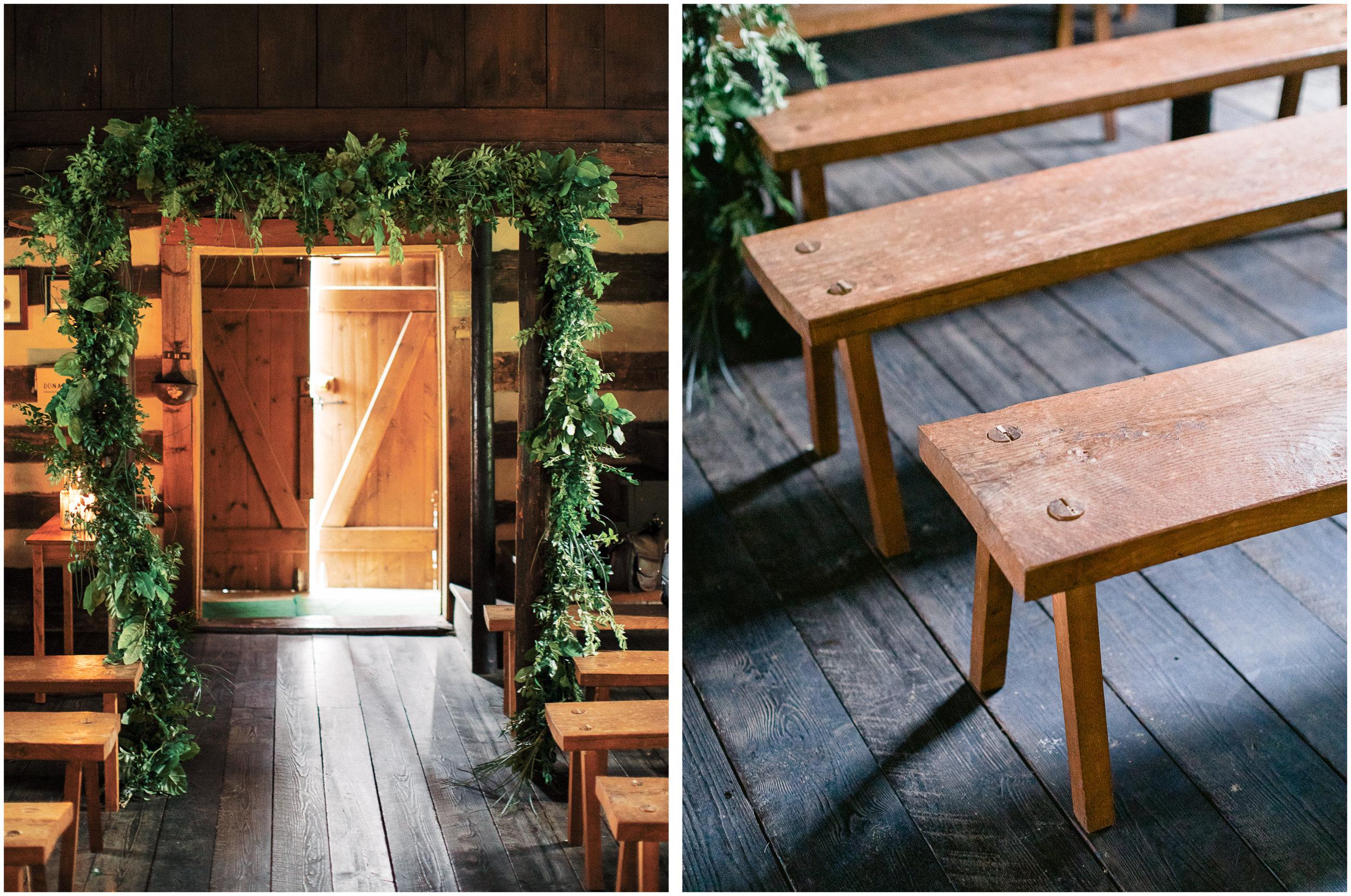 pittsburgh-wedding-photographer-intimate-garden-wedding-bumbleburgh-pennsylvania-elegant-simple-sophisticated-elegant-backyard-wedding-28.jpg