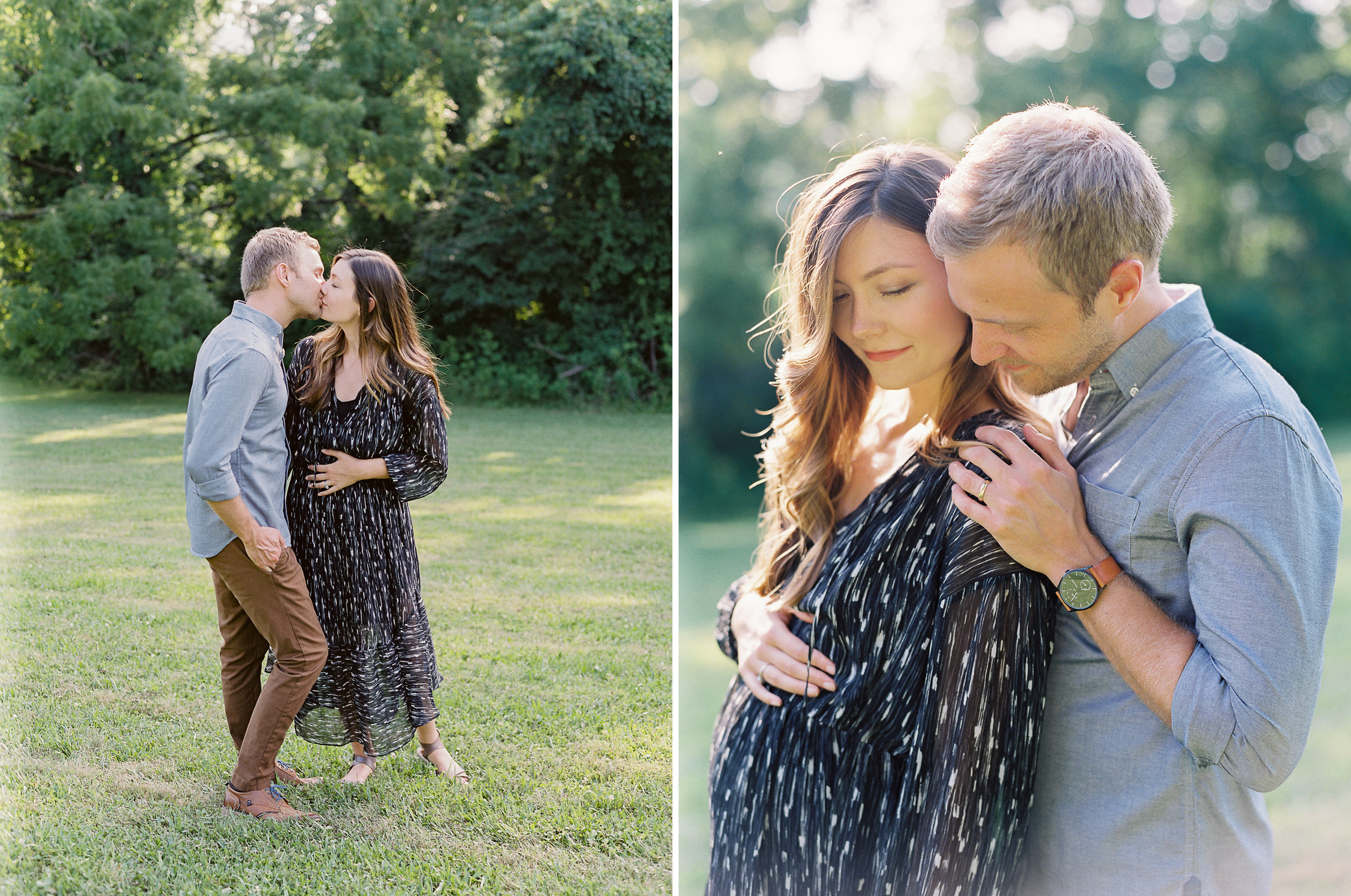 pittsburgh-maternity-session-on-film-anna-laero-photography2.jpg
