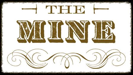 minelogo