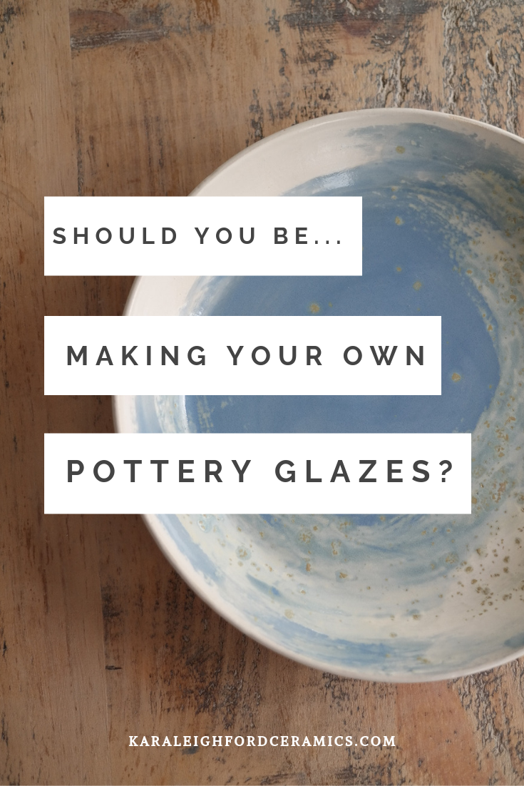 Ceramics and Studio Pottery Inspiration-2.png