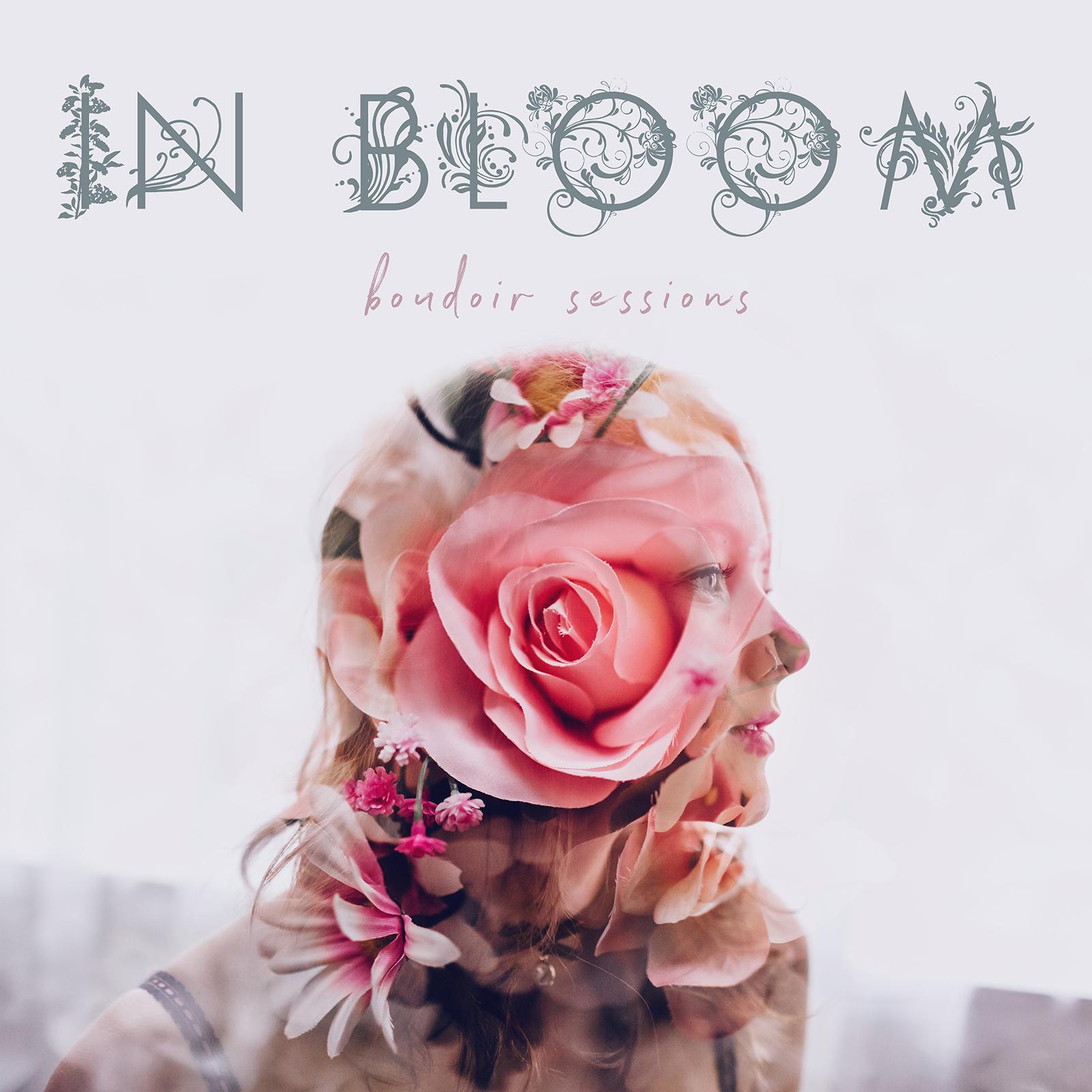 liz osban boudoir sweetheart sessions in bloom