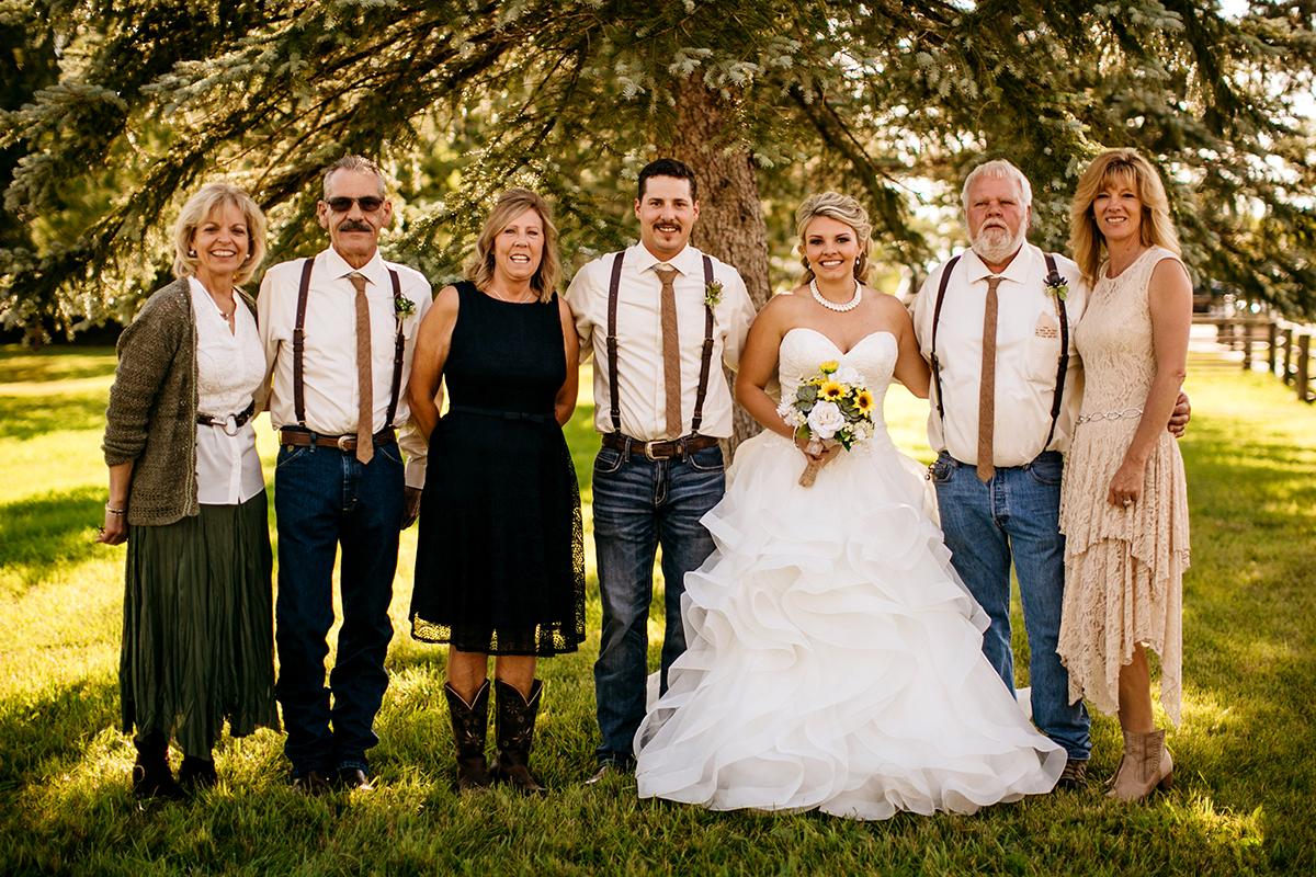 Wyoming Studio Photobooth Cheyenne Laramie Photobooth Rental Photo booth wedding party event colorado fort collins best pretty family photos list5.jpg