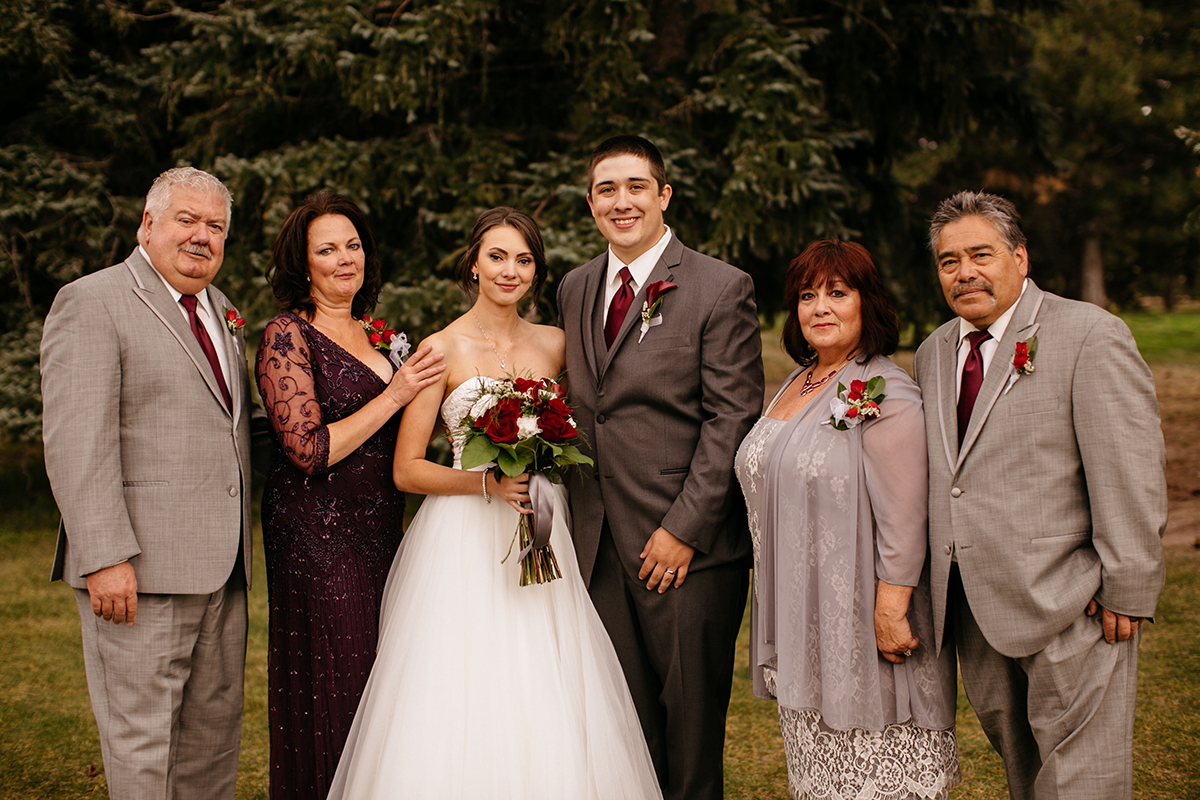 Wyoming Studio Photobooth Cheyenne Laramie Photobooth Rental Photo booth wedding party event colorado fort collins best pretty family photos list8.jpg