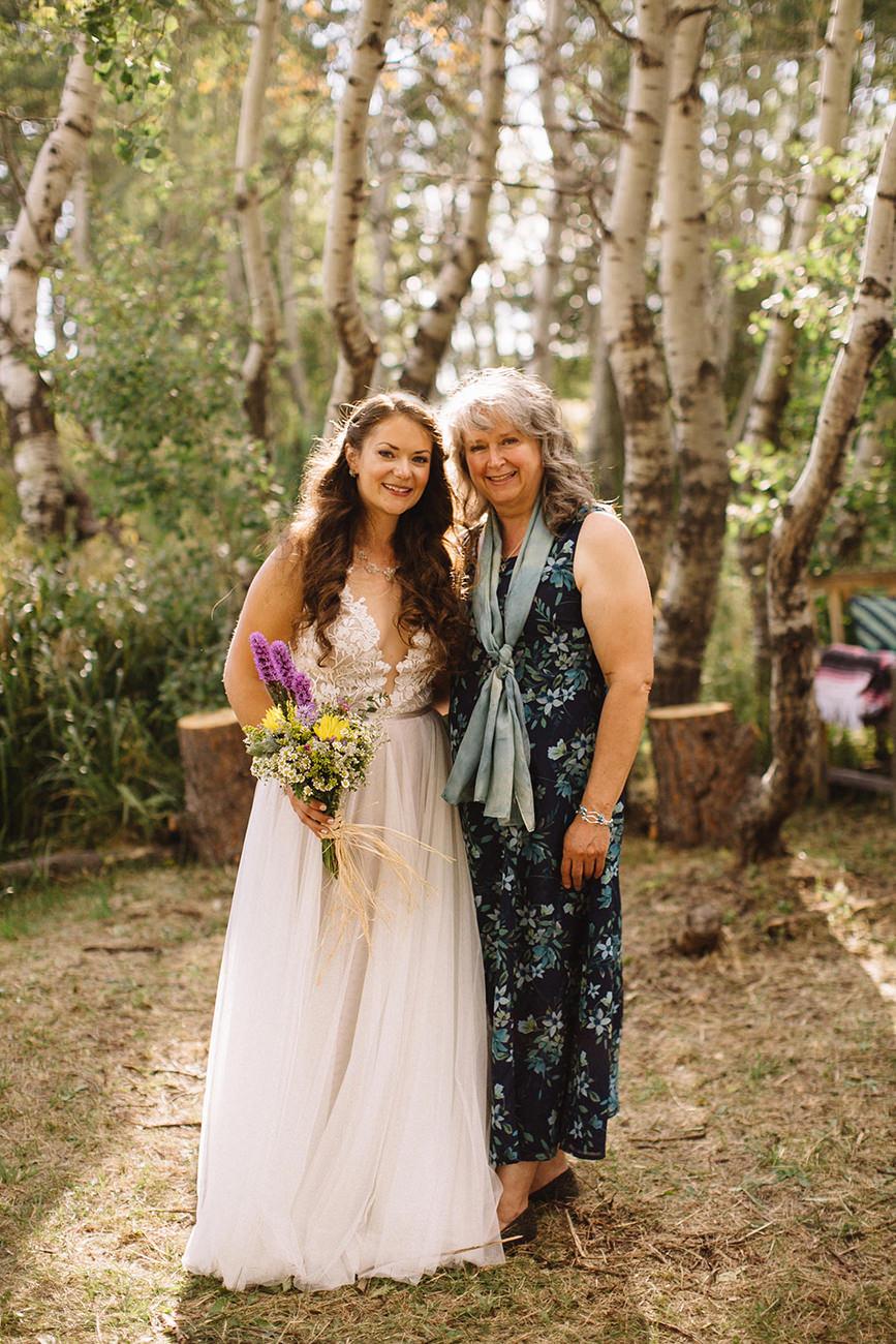 liz osban wedding family photos 1.jpg