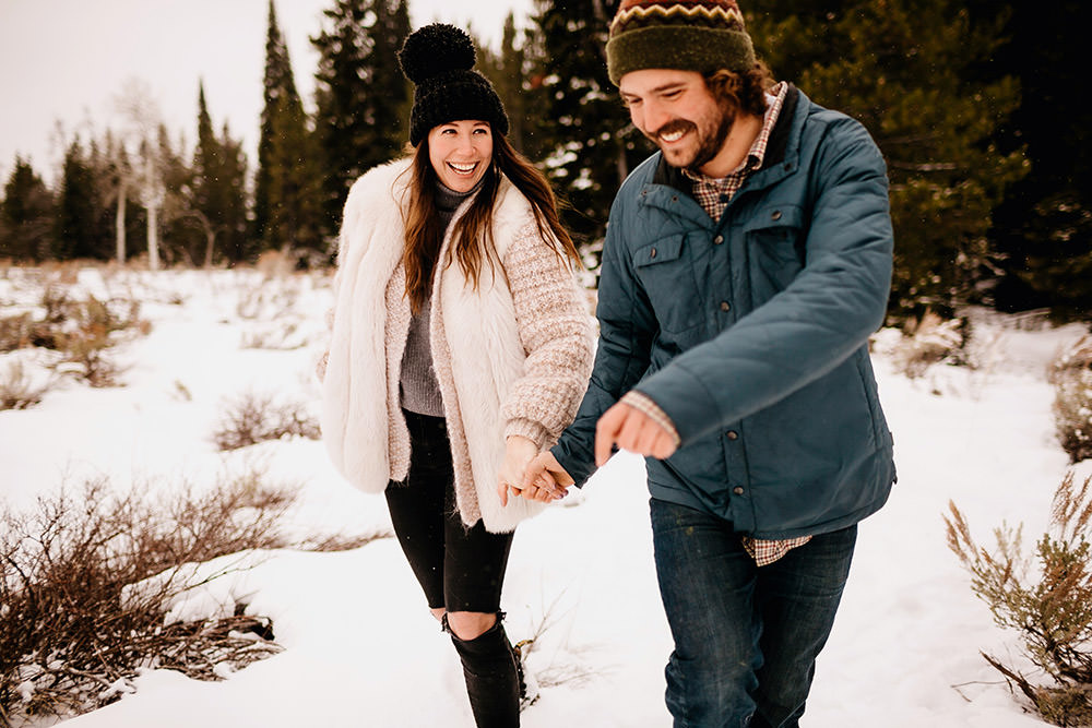 Liz Osban Photography Cheyenne Wyoming Ft Collins Colorado Estes Park Rocky Mountain National Park Photographer Grand Teton Jacksonhole Iceland Destination Elopement Adventure Wedding Elope87.jpg