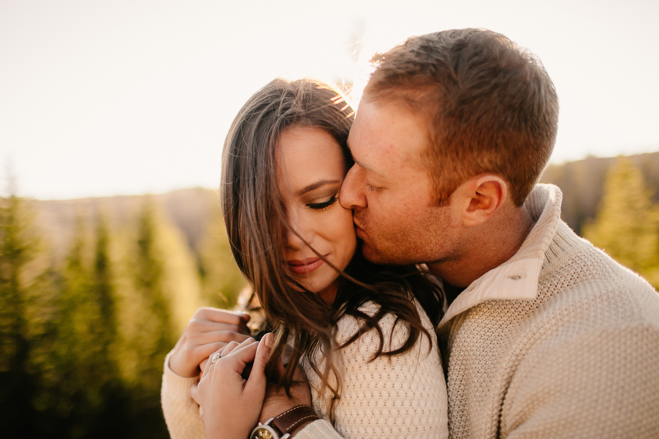 Liz Osban Photography Cheyenne Wyoming Ft Collins Colorado Estes Park Rocky Mountain National Park Photographer Grand Teton Jacksonhole Iceland Destination Elopement Adventure Wedding Elope10.jpg