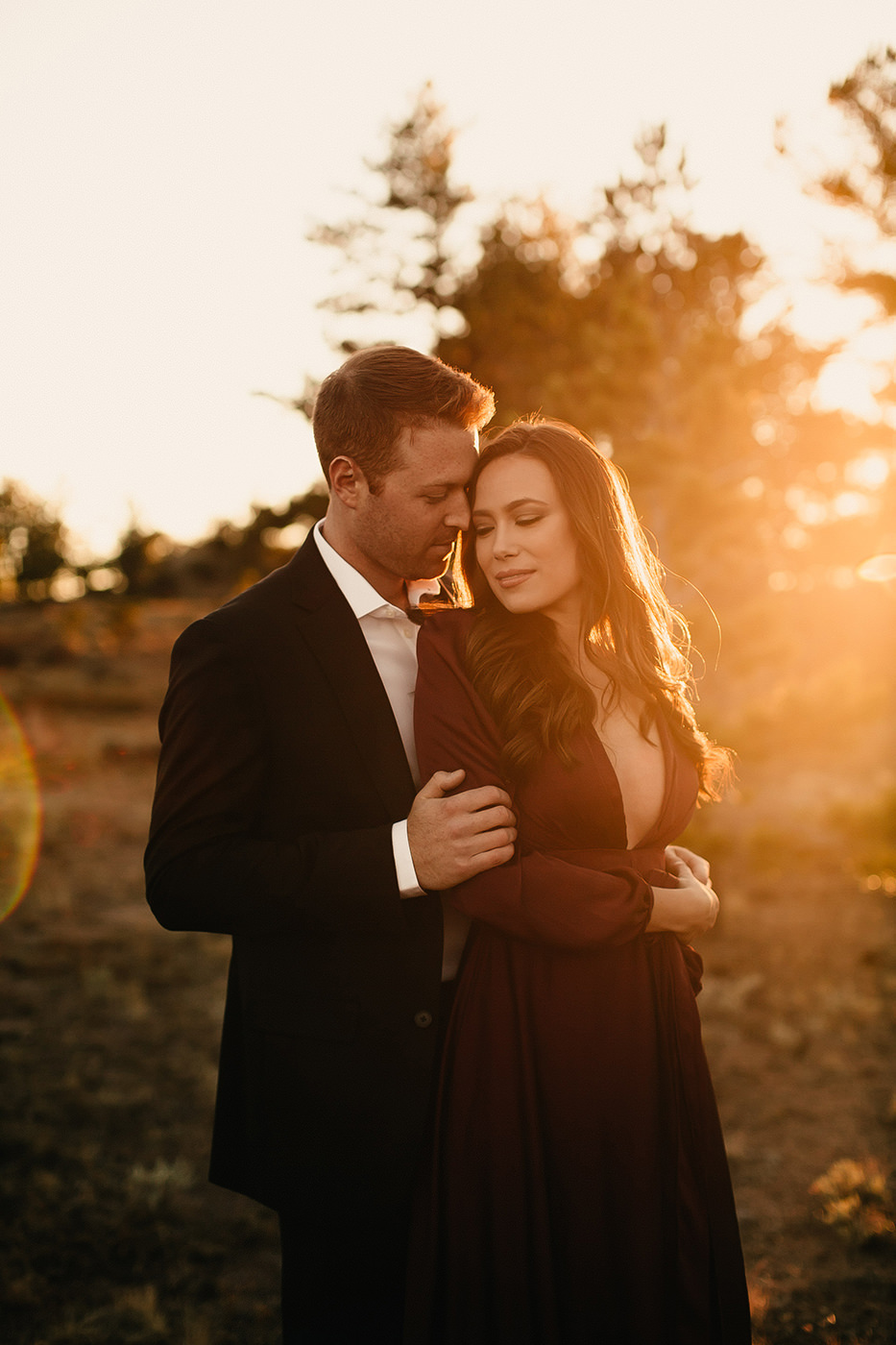 Liz Osban Photography Cheyenne Wyoming Ft Collins Colorado Estes Park Rocky Mountain National Park Photographer Grand Teton Jacksonhole Iceland Destination Elopement Adventure Wedding Elope52.jpg