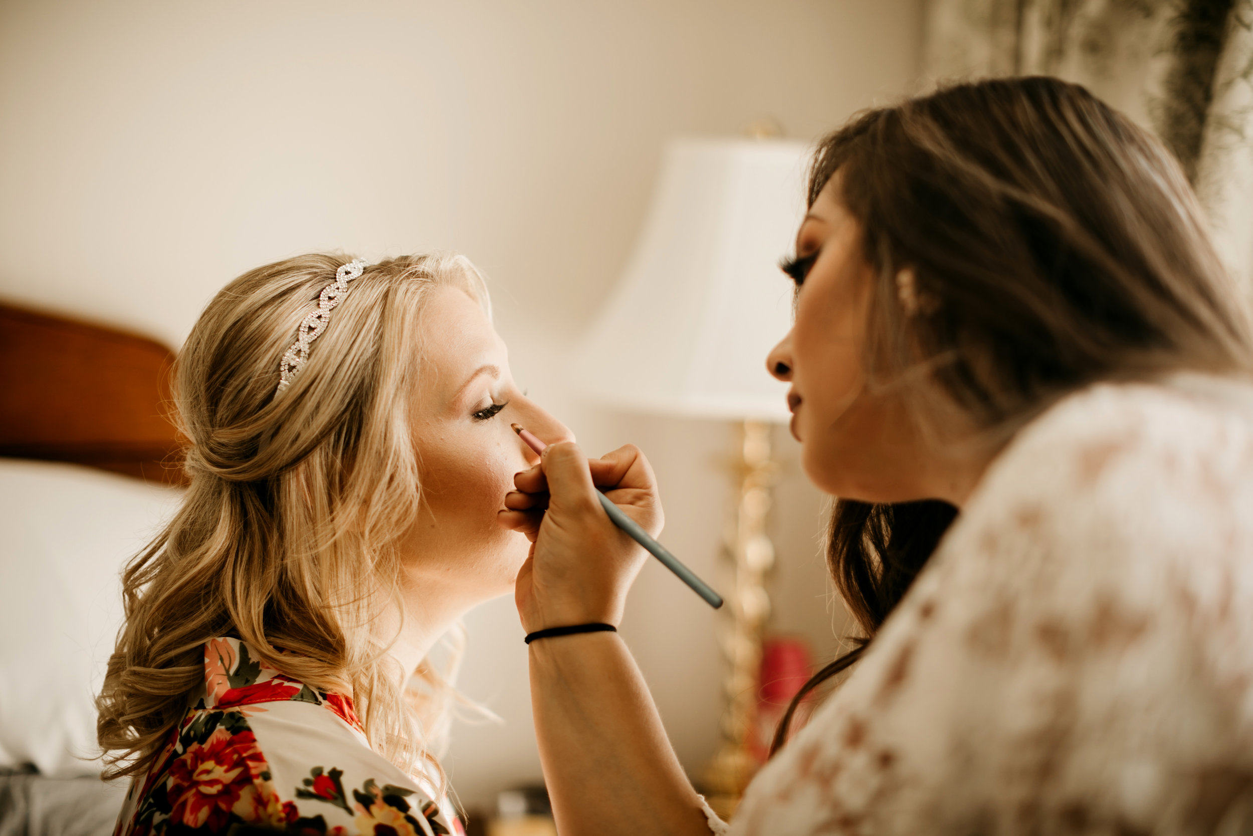 Beauty by Tavae Makeup Glam Professional Make up Artist Beauty Hair Cheyenne Wyoming Laramie WY Wedding Bridal5.jpg
