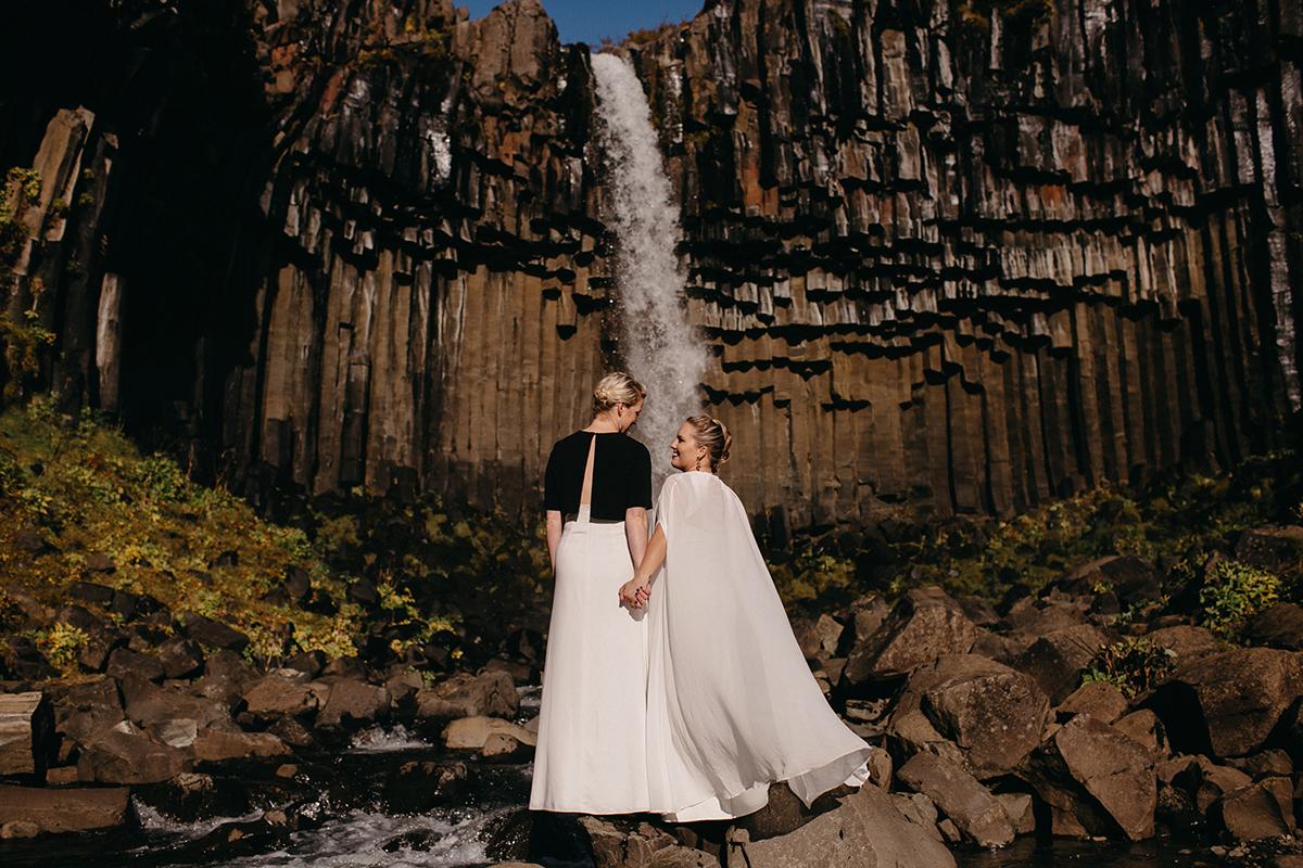Elopement Photographer Destination Elope Eloping Liz Osban Photographer Iceland Rocky Mountain National Park Grand Teton Wyoming Cheyenne Colorado Denver Southern Adventure Small Intimate Wedding LBGT Same Sex Couple Wedding35.jpg