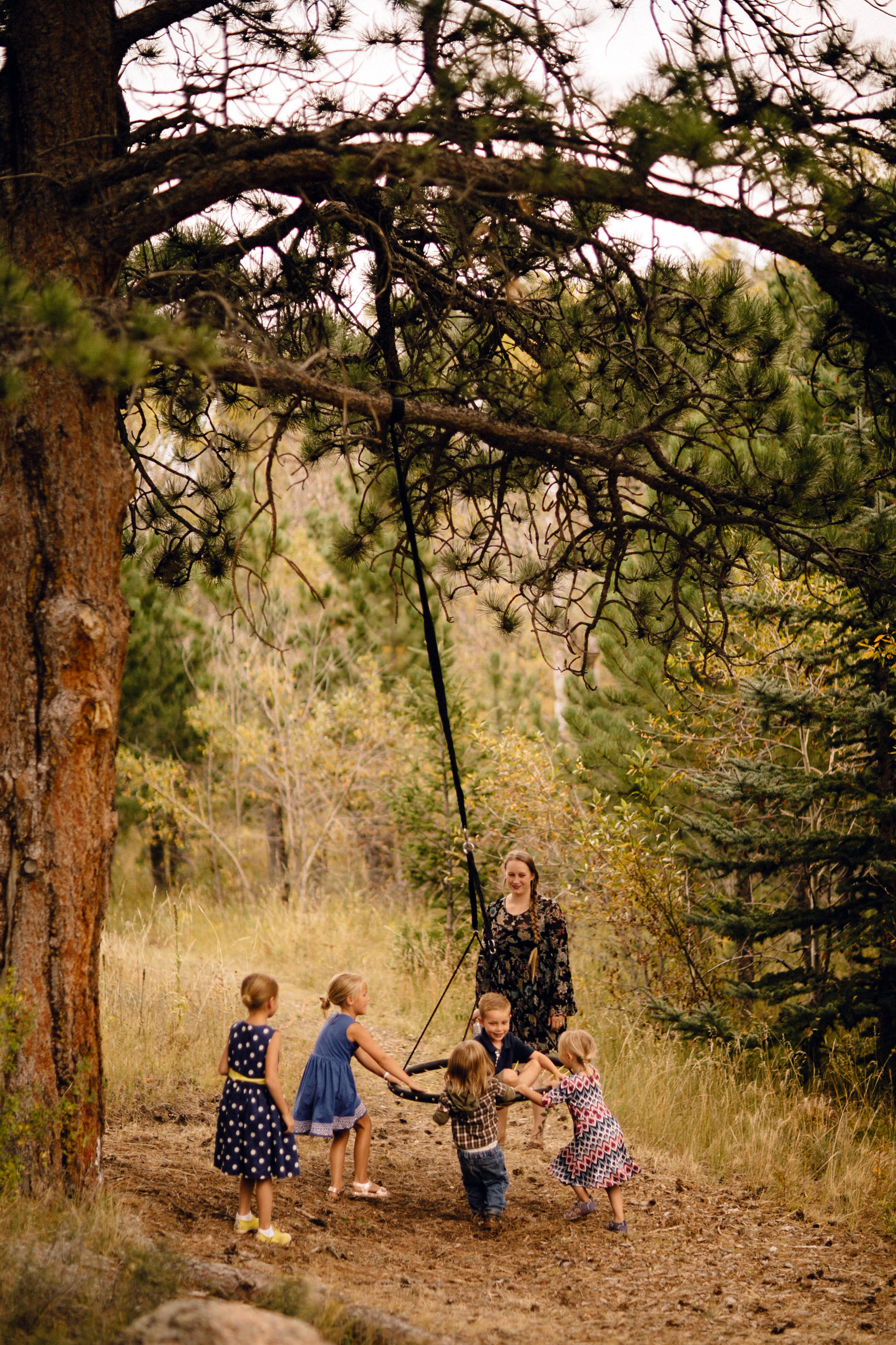 Liz Osban Photography Vedauwoo Buford Wyoming Happy Jack Wedding Elopement Destination Small Forest Cheyenne Laramie Medicine Bow National Forest Getting Ready13.jpg