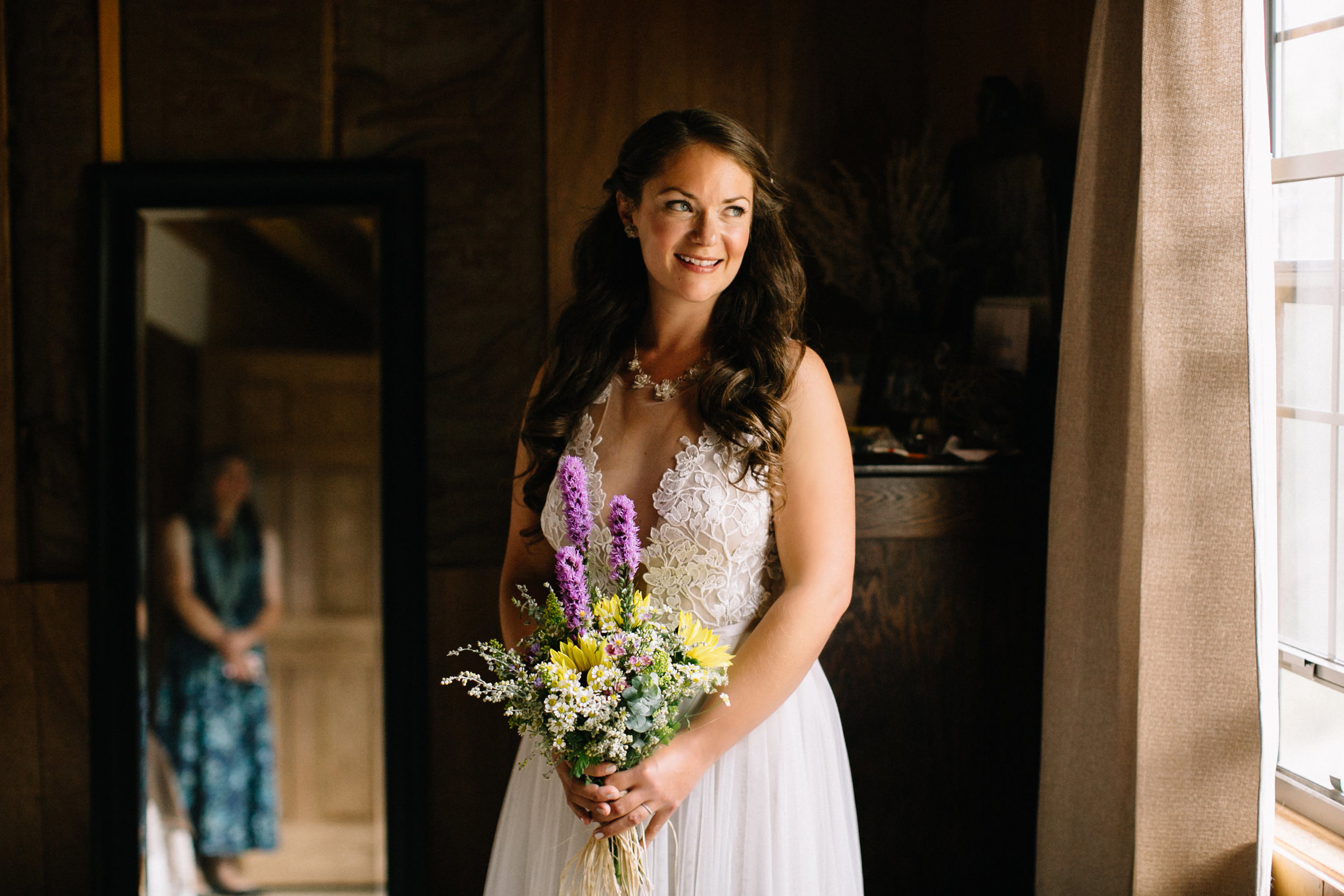 Liz Osban Photography Vedauwoo Buford Wyoming Happy Jack Wedding Elopement Destination Small Forest Cheyenne Laramie Medicine Bow National Forest Getting Ready20.jpg