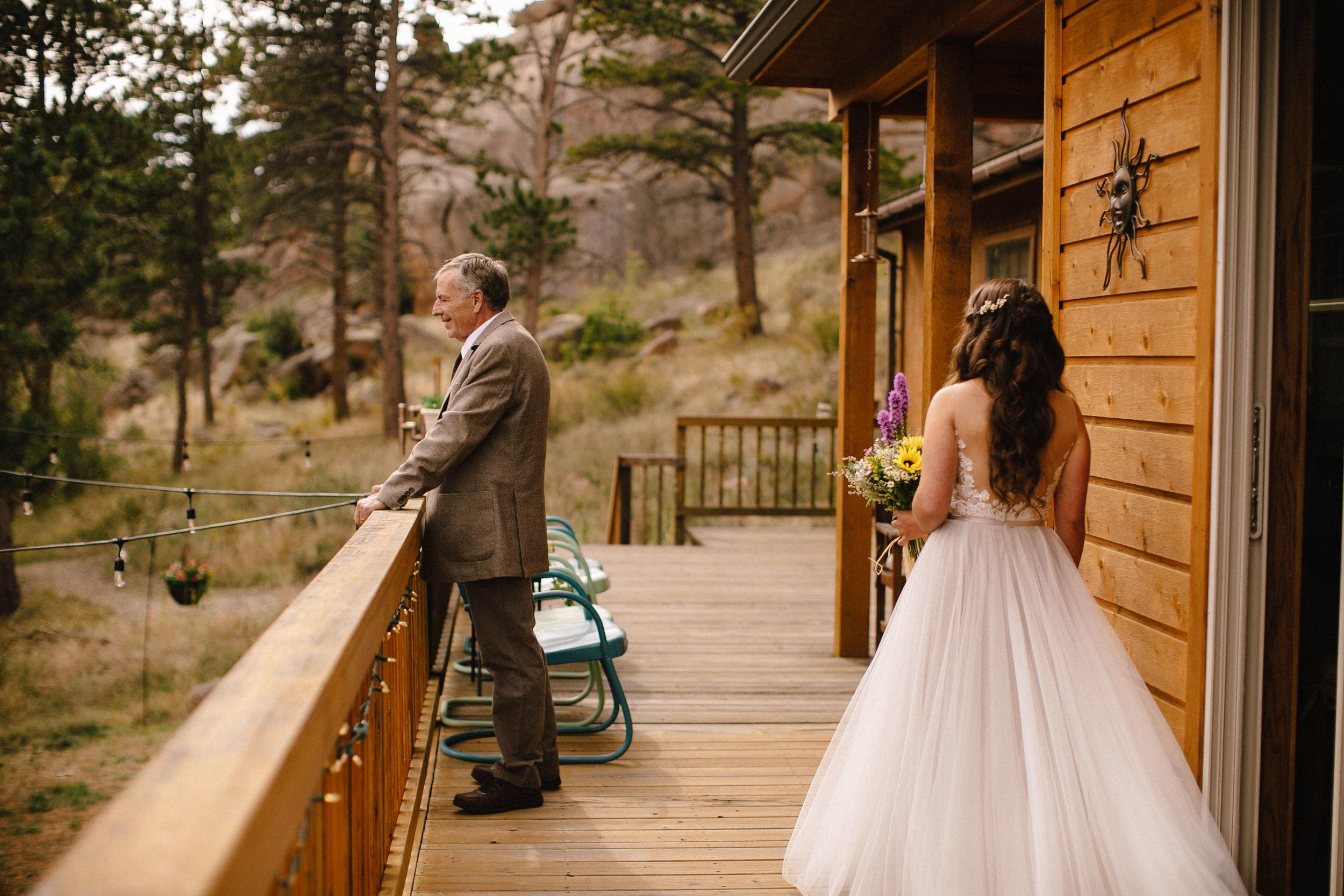 Liz Osban Photography Vedauwoo Buford Wyoming Happy Jack Wedding Elopement Destination Small Forest Cheyenne Laramie Medicine Bow National Forest Getting Ready21.jpg