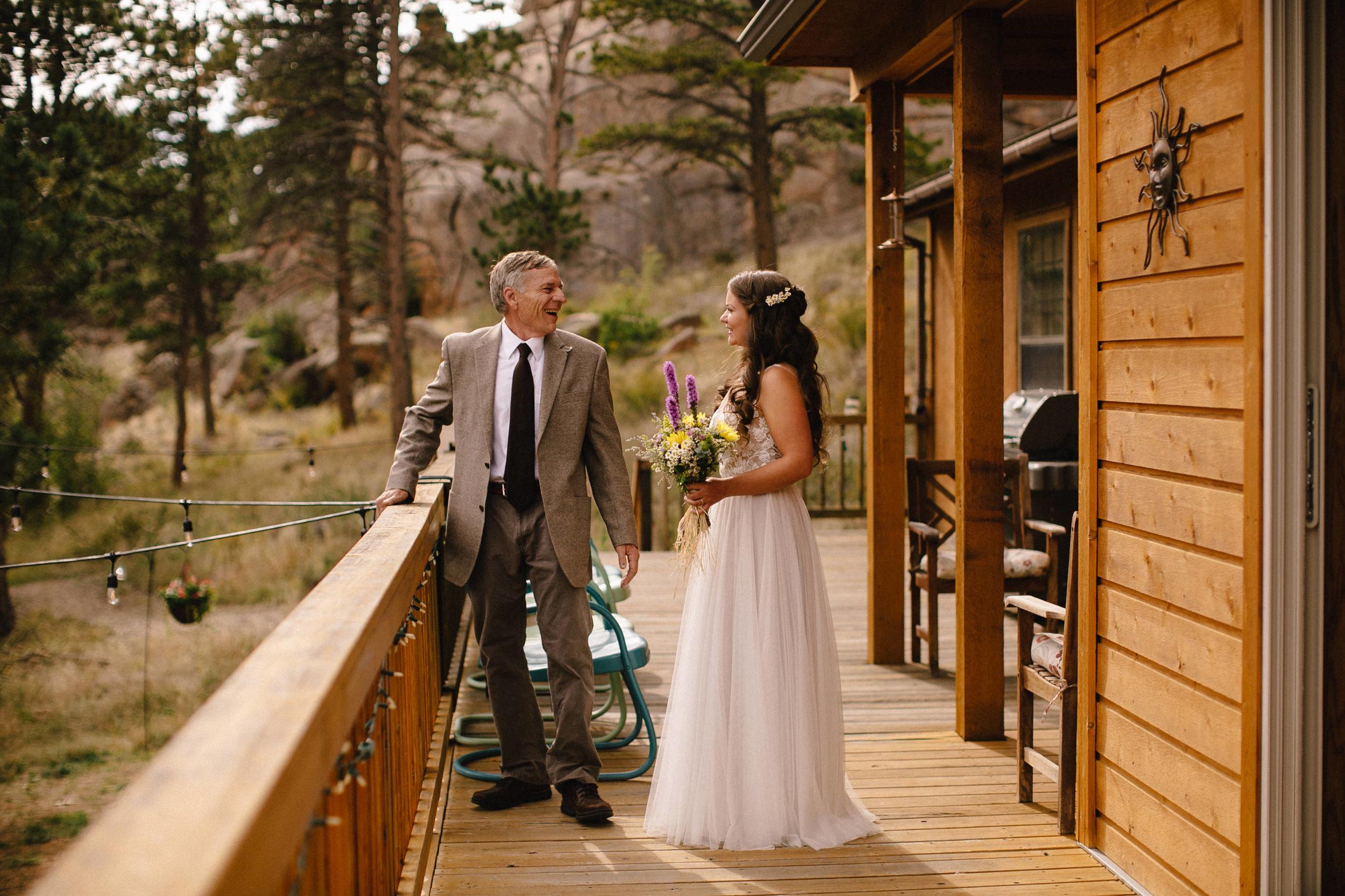 Liz Osban Photography Vedauwoo Buford Wyoming Happy Jack Wedding Elopement Destination Small Forest Cheyenne Laramie Medicine Bow National Forest Getting Ready22.jpg