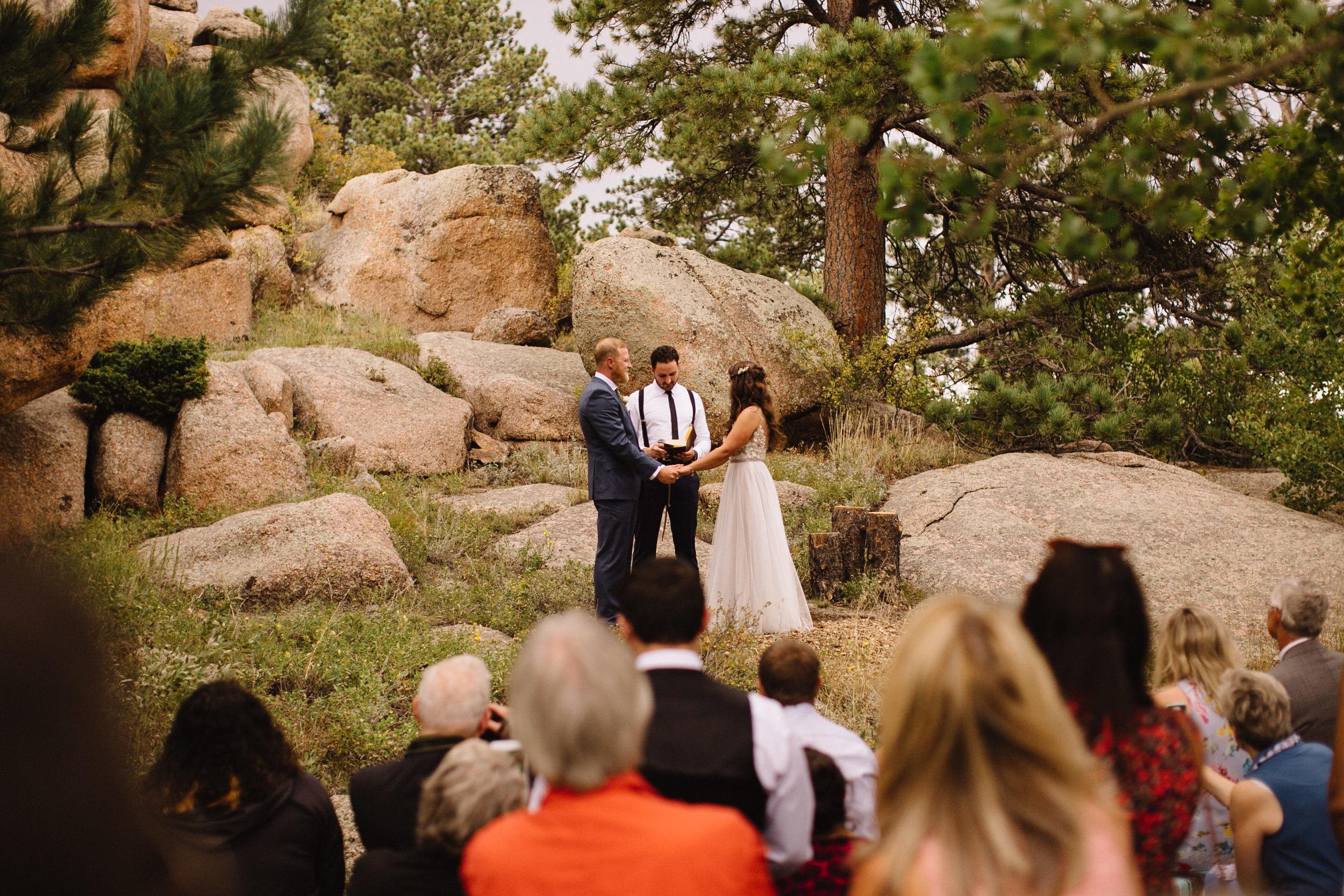 Liz Osban Photography Vedauwoo Buford Wyoming Happy Jack Wedding Elopement Destination Small Forest Cheyenne Laramie Medicine Bow National Forest Ceremony Sarah Taylor5.jpg