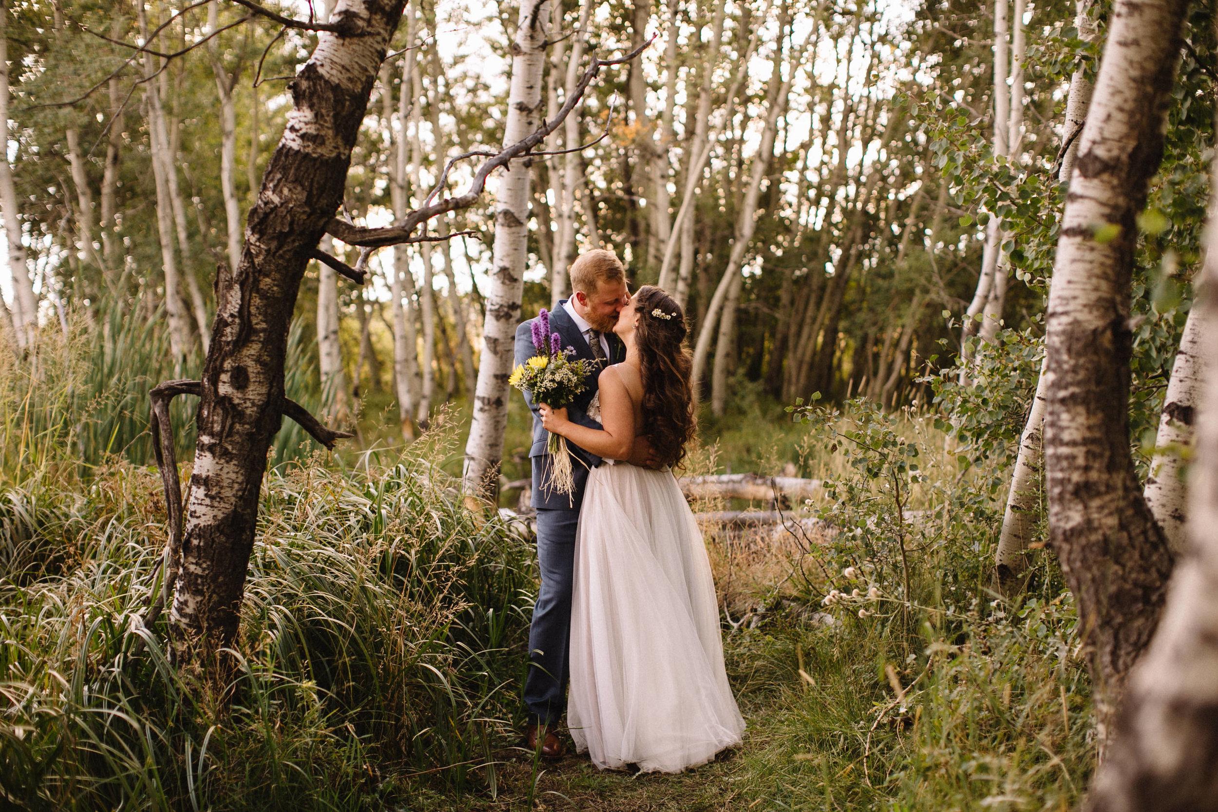 Liz Osban Photography Vedauwoo Buford Wyoming Happy Jack Wedding Elopement Destination Small Forest Cheyenne Laramie Medicine Bow National Forest Portraits Sarah Taylor3.jpg