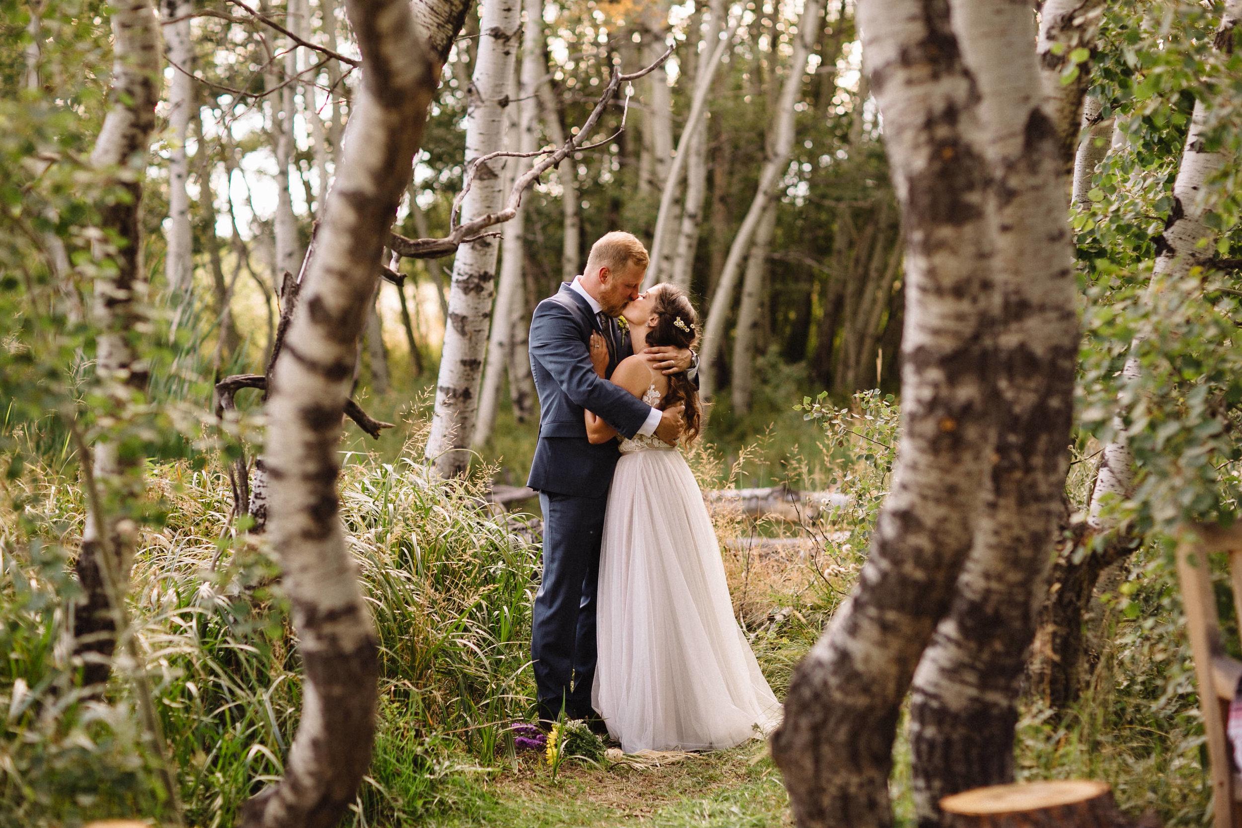 Liz Osban Photography Vedauwoo Buford Wyoming Happy Jack Wedding Elopement Destination Small Forest Cheyenne Laramie Medicine Bow National Forest Portraits Sarah Taylor7.jpg