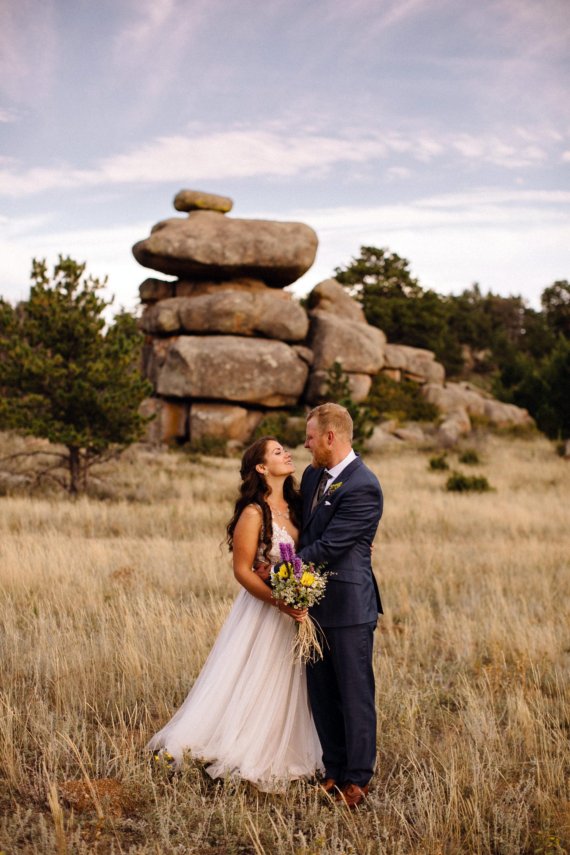 Liz Osban Photography Vedauwoo Buford Wyoming Happy Jack Wedding Elopement Destination Small Forest Cheyenne Laramie Medicine Bow National Forest Portraits Sarah Taylor10.jpg